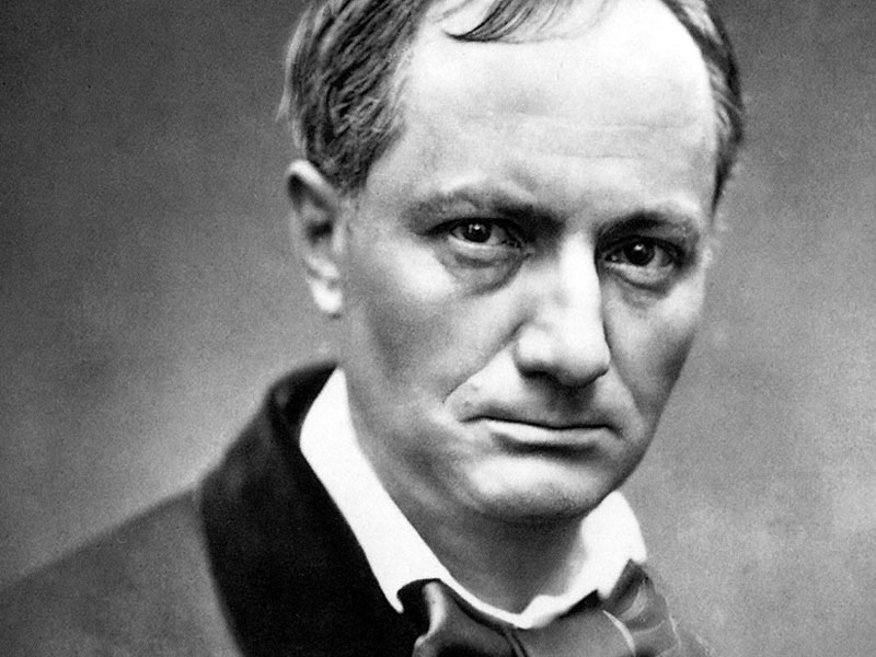charles_baudelaire_2
