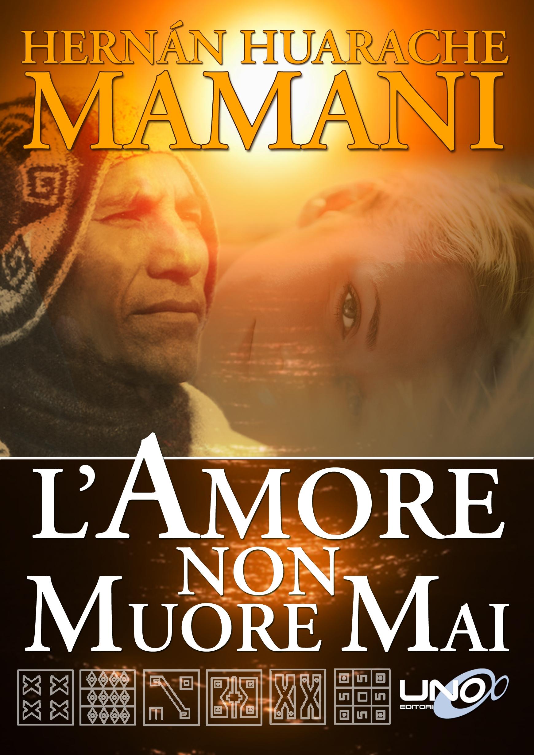 mamani cover