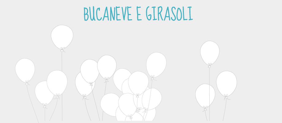 Schermata 2013-02-11 a 11.00.48