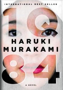 harukuri