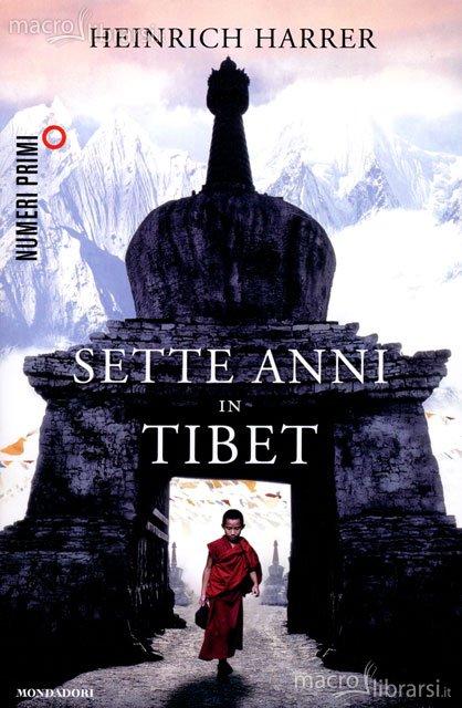sette-anni-in-tibet-libro-1