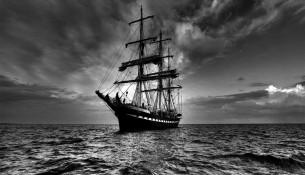 Ships_Sailing_Ship_008193_