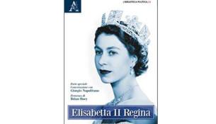 libro-elisabetta-II